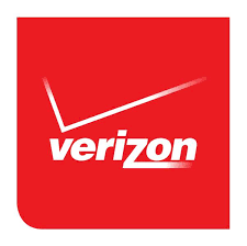Communication Connection-Verizon