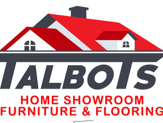 Talbot's Home Showroom
