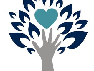 Healing Hands Healthcare