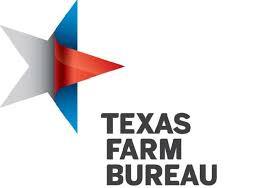 Wilbarger Co. Farm Bureau