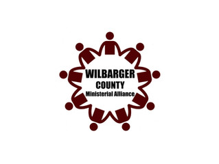 Wilbarger County Ministerial Alliance