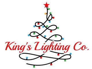 King's Lighting Company