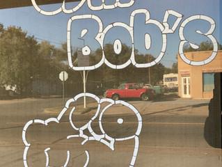Gym Bob's of Texas