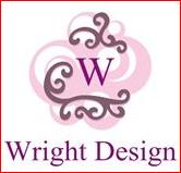 The Wright Design