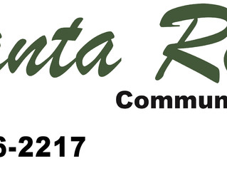 Santa Rosa Communications