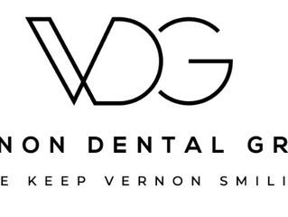 Vernon Dental Group