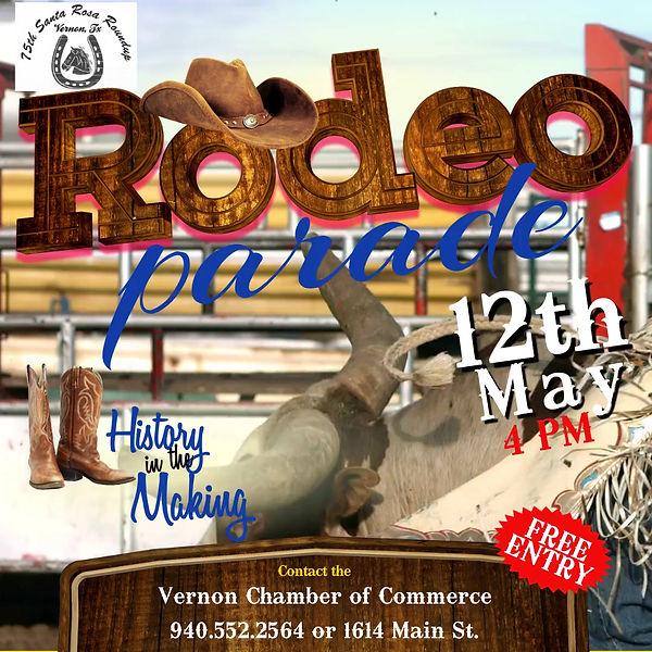 Rodeo Parade AD.jpg