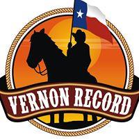 Vernon Daily Record