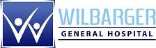 Wilbarger General Hospital