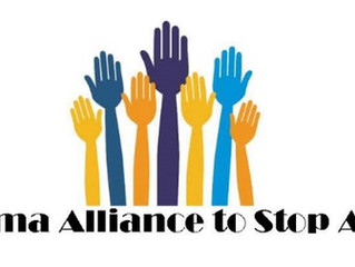 Texoma Alliance to Stop Abuse, Inc.