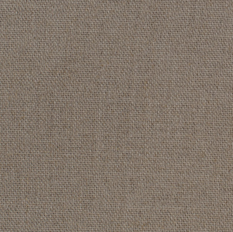 Kildare - Flax
