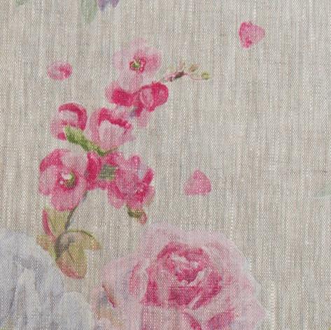 Darling Rose - Multi