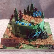 527-Mountain-Bike-in-Forest.jpg
