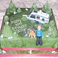 14 Caravanning-Cake.jpg