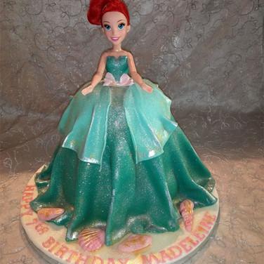 532-Ariel-Cake.jpg