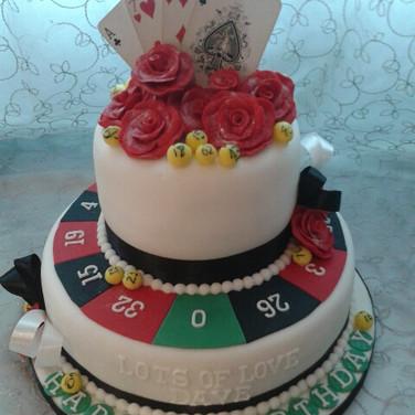 368 Gambling Cake 2 Tier.jpg