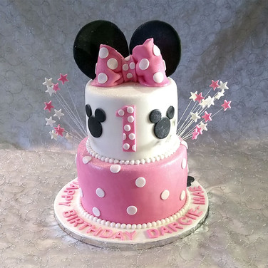 475-2-Tier-Mini-Mouse.jpg