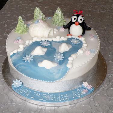 53-Penguin-Cake.jpg