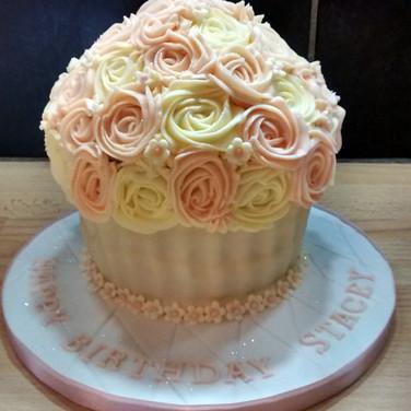 417 Giant Cup Cake.jpg