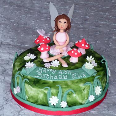 92 Fairy Cake.jpg