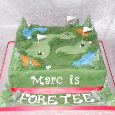 22 Golf-Cake.jpg