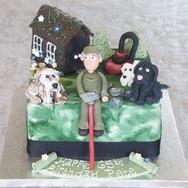 6 Garden-Cake.jpg
