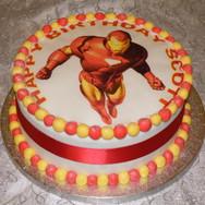 90. Iron Man.jpg