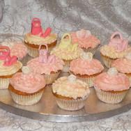 182. Handbag & Stiletto Cupcakes.jpg