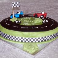 48-Oval-Racing-Cake.jpg