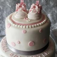 548-Christening-Cake.jpg