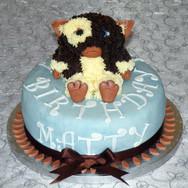 40-Gizmo-Gremlins-Cake.jpg