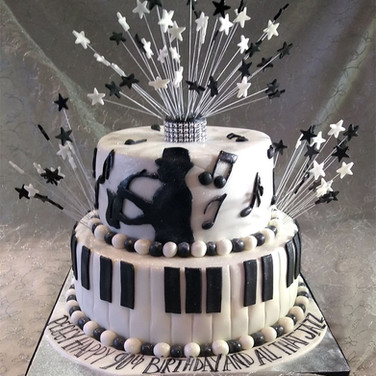 460-Jazz-Cake.jpg