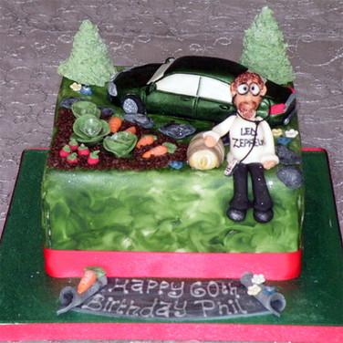 26-Garden-Cake.jpg
