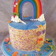 448-Rainbow-Cake.jpg