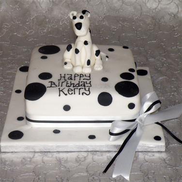 69-Dalmation-Cake.jpg