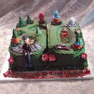 541-60th-Garden-Cake.jpg