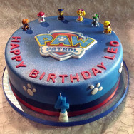 537-Paw-Patrol-Cake.jpg