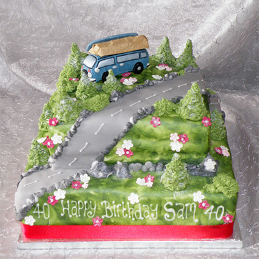 42-Campervan-Cake.jpg