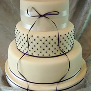 414 3 Tier Wedding Cake.jpg
