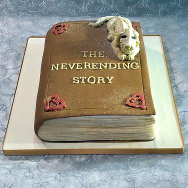 493-Never-Ending-Story.jpg