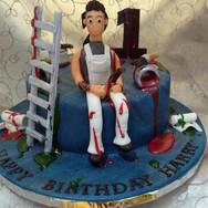452-DIY-Cake.jpg