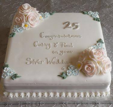 96. Silver Wedding.jpg