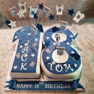 544-ITFC-18th-Cake.jpg