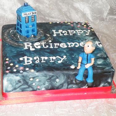 19 Retirement-Cake.jpg