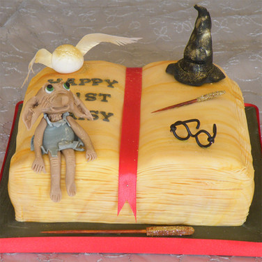 20 Harry-Potter-Cake.jpg
