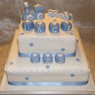 142 2 Tier Baby Cake.jpg