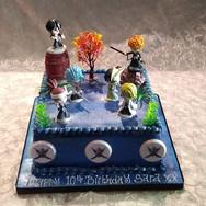 509-Character-Cake.jpg