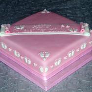 41-Christening-Cake.jpg