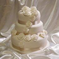 125. 3 Tier Wedding.jpg
