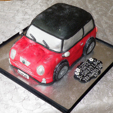 28-Mini-Cake.jpg